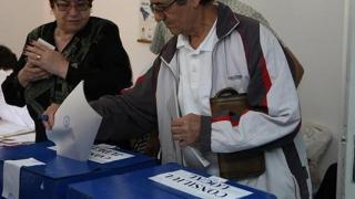 2019, an electoral! Câți români au drept de vot