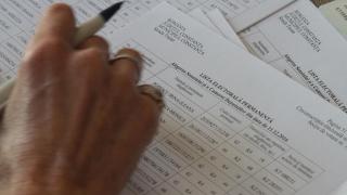 Câți români pot vota la referendumul din octombrie