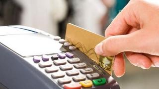 Vești proaste pentru românii cu credite în lei: indicele Robor a crescut din nou
