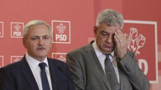 Cât mai râmâne Mihai Tudose prim-ministru?