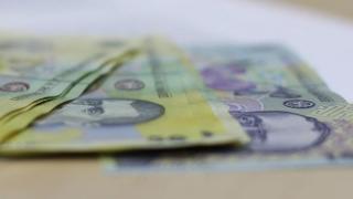 Cât ne-a costat asistenţa socială în luna martie şi unde se duc cei mai mulţi bani