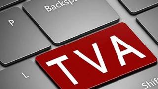 Cât rămâne plafonul de scutire de la plata TVA pentru mici întreprinderi