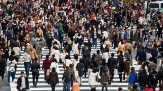Cât de mult s-ar putea reduce populația rezidentă a țării