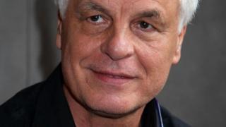 """Interpretul comisarului Cattani din serialul """"Caracatița"""" împlinește 70 de ani"""