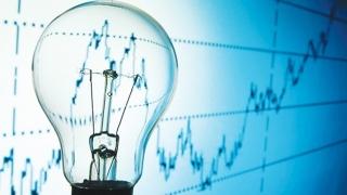 Cât va costa energia electrică de la 1 ianuarie, pentru fiecare regiune din țară