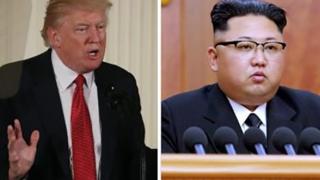 Sumă imensă! Cât vor plăti singaporezii pentru summitul Trump-Kim