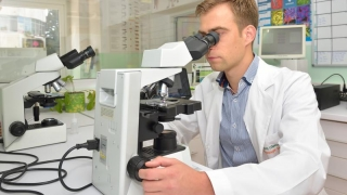 Au găsit veterinarii E. Coli în alimentele de origine animală?