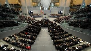 Au început negocierile pentru coaliția de guvernare în Germania! Vor fi dure!