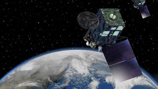 Australia vrea Agenție națională spațială