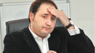 Cauțiune de 1,5 milioane lei confirmată, pentru deputatul Cristian Rizea