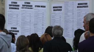 Cauți un loc de muncă la Constanța? Joburi pentru necalificați sunt cu duiumul!