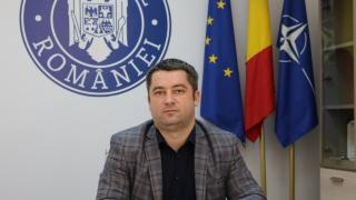 Autoritățile promit că în România vor curge râuri de fonduri UE