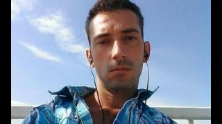 Autorul crimei de la Delfinariu, condamnat la 28 de ani de închisoare!