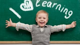 Avantajele copiilor expuși la mai multe limbi străine!