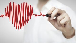 Avantajele intervențiilor chirurgicale la inimă făcute după-amiaza!