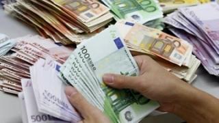 A venit din Olanda să fure fonduri europene în România?