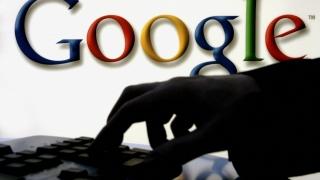 Avertisment Google: Hackerii fac legea! Securizaţi-vă site-urile!