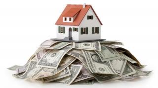 Aveți firmă, de care nu știți, în propria casă? Iată ce trebuie să știți!
