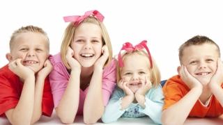 Avocatul Copilului, o urgență pentru România