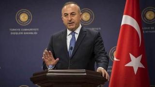 Turcia avertizează că relațiile cu SUA se află într-un punct critic