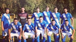 Axiopolis Cernavodă, lider cu punctaj maxim în Liga a 3-a
