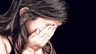 Caz uluitor într-un sat constănțean! O fetiță de 9 ani ar fi fost violată!