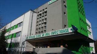 Cazuri de meningită confirmate în județul Constanța