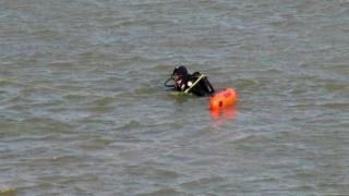 Șase persoane au căzut în Dunăre, la Sulina