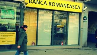 Banca Românească, cumpărată de OTP de la NBG. Urmează Bancpost?