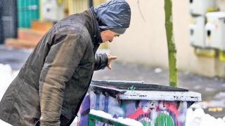 500.000 de români, scoși cu forța din sărăcie