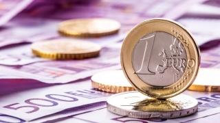 """Avertisment de la Guvern: """"România, în pericol de a pierde bani europeni"""""""