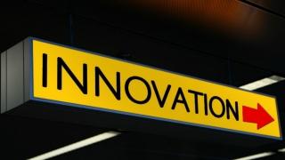 Bani pentru olimpici pe segmentul de cercetare-inovare?
