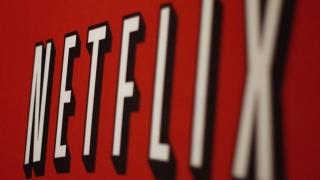 """Baronul drogurilor """"El Chapo"""" se consideră defăimat de Netflix, care l-a prezentat ca fiind """"un criminal fără inimă"""""""