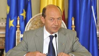 Băsescu, anchetat în şapte dosare