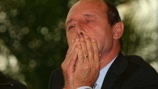 """Băsescu, urmărit penal! Dosarul """"Flora"""", redeschis"""