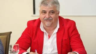 """""""Bătaie"""" mare pe FC Farul"""