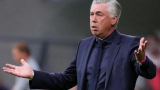 Bayern l-a demis pe Carlo Ancelotti