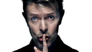 BBC va produce un documentar despre ultimii cinci ani din viața lui David Bowie