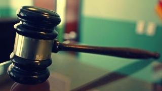 Dobânda unui client abuzat a scăzut de opt ori!