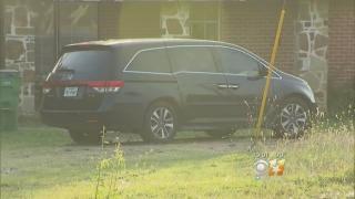Bebeluș mort într-o maşină parcată la soare, în SUA