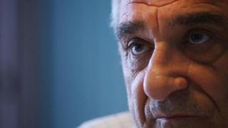 Ioan Becali, eliberat condiționat din penitenciar!