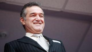 Becali, dat în judecată de Armată, trebuie să plătească 36 de milioane de euro despăgubiri?
