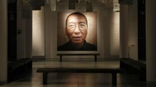 """Beijingul îl demonizează pe decedatul Liu Xiaobo. """"Premiul Nobel a fost blasfemiat"""""""