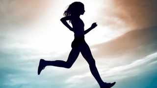 Beneficiile mai puțin știute ale exercițiilor fizice