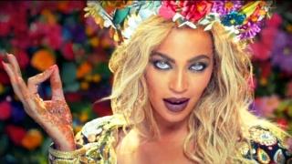 Beyonce conduce topul nominalizărilor la MTV Video Music Awards