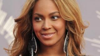 Beyonce, în repaus vocal