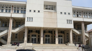 Biblioteca Județeană va fi închisă luni