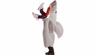 """Ești sărac? La """"rechini"""" cu tine!"""
