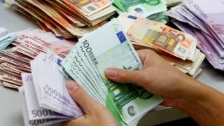 Birocrația, prostia și lenea, piedici pentru atragerea fondurilor europene!