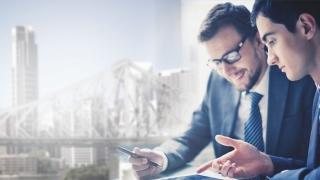 Consultanță gratis pentru firmele constănțene